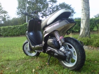 MBK Booster Spirit 12 pouces ScooterBooster (perso-19691-dba14bd7)