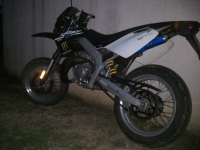 Derbi Senda SM X-Race Monster Energy (perso-19703-12c68aa9)