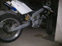 Derbi Senda SM X-Race Monster Energy (perso-19703-72aea04a)