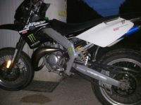 Derbi Senda SM X-Race Monster Energy (perso-19703-d16ab5f3)