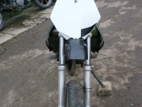 Derbi Senda R X-Race Black & White (perso-19734-2ae02b4f)