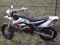 Avatar du Derbi Senda SM DRD Racing Edition 2011