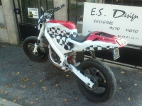 Derbi GPR 50 Racing By Joice (perso-19850-250c0a8d)