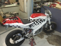 Derbi GPR 50 Racing By Joice (perso-19850-ce2a788c)