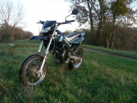 Derbi Senda SM DRD Racing Limited 2003 (perso-19909-286300f7)