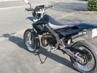 Derbi Senda SM DRD Racing Limited 2003 (perso-19909-7a565993)