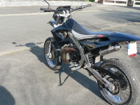 Derbi Senda SM DRD Racing Limited 2003 (perso-19909-d798df91)