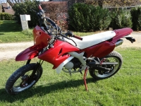 Yamaha DT 50 R Lucifer (perso-19944-32f0b258)