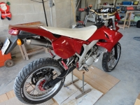 Yamaha DT 50 R Lucifer (perso-19944-798995c0)