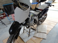 Yamaha DT 50 R Lucifer (perso-19944-8132bb84)