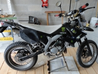 Yamaha DT 50 R Lucifer (perso-19944-a1cf055a)