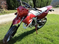 Yamaha DT 50 R Lucifer (perso-19944-cedc49bc)