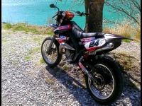 Avatar du Derbi Senda SM X-Race Ams Oil Fox Racing