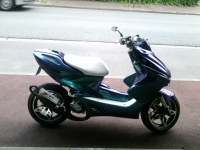 Yamaha Aerox R Mecascoot (perso-20054-3a7a8869)