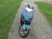Yamaha Aerox R Mecascoot (perso-20054-df832a15)