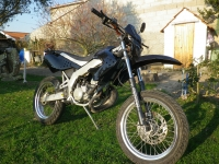 Derbi Senda R X-Race Fusion (perso-20077-77d9be67)
