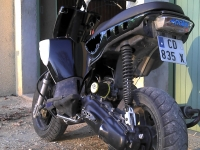MBK Stunt Bcd Black (perso-20099-689bfc1c)