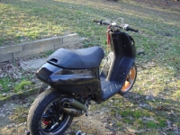 Piaggio NRG MC3 Xtreme Star (perso-20137-cd798c89)