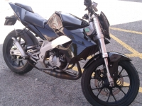 Derbi GPR 50 Nude MONST3R (perso-20141-5f27d87f)