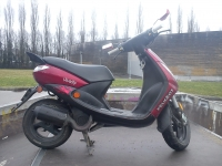 Peugeot Vivacity Red (perso-20262-3ac25f43)