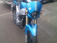 Peugeot XR6 Blue Monster (perso-20281-346d9ec0)