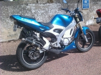 Peugeot XR6 Blue Monster (perso-20281-728c16e0)