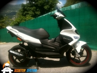 Avatar du Gilera Runner 50 SP TopPerf