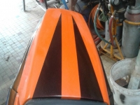Gilera SMT 50 Orange Hell (perso-20369-3cbbc762)