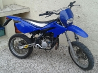 Avatar du Beta RR 50 SM BlueSM