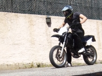 Gilera SMT 50 N&B (perso-20393-1e9aaced)