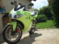 Yamaha TZR 50 Monster Energy (perso-20408-0e8a5ad1)