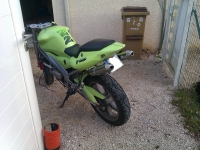 Yamaha TZR 50 Monster Energy (perso-20408-512ffe36)