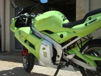 Yamaha TZR 50 Monster Energy (perso-20408-9380c0be)