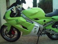 Yamaha TZR 50 Monster Energy (perso-20408-ecb65a3e)