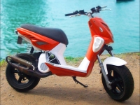 MBK Stunt Fashion Ride (perso-20435-80d5c7d9)