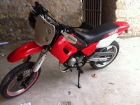 Yamaha DT 50 X Redbull'02 (perso-20437-214fcde0)
