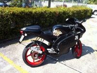 Avatar du Aprilia RS 50 Scred'RS