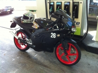 Aprilia RS 50 Scred'RS (perso-20484-ecadc4bc)
