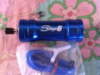Derbi Senda SM DRD Racing Blue Motion (perso-20485-36fb052d)