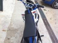 Derbi Senda SM DRD Racing Blue Motion (perso-20485-821ab41f)