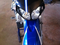 Derbi Senda SM DRD Racing Blue Motion (perso-20485-fd87caf5)