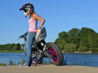 Derbi GPR 50 Nude Pink Project (perso-20520-2905c446)