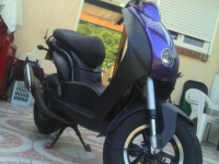 Avatar du Peugeot Ludix Snake BlacK ANd PuRple