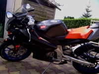 Aprilia RS 50 Sp-Ad (perso-20620-c722db13)