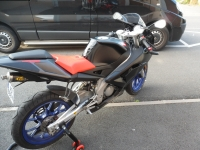 Aprilia RS 50 Sp-Ad (perso-20620-dc9608be)