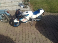Suzuki GSXR 50 Riding Passion (perso-20632-6ee85004)