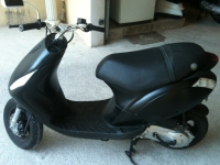 Piaggio Zip 50 2T Naked 70 DR Evolution (perso-20642-5ca9b39f)
