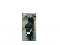 Piaggio Zip 50 2T Naked 70 DR Evolution (perso-20642-933b5540)