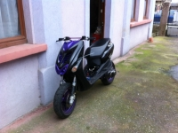 Yamaha Neo's LC Black And Purple (perso-20643-f5eca338)