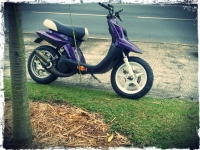 MBK Booster Spirit Purple 2.3 (perso-20678-34e1fe94)